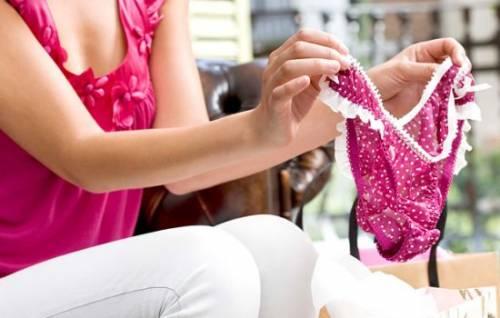 К чему снится выбирать женское белье красивое кружевное белье купить спб